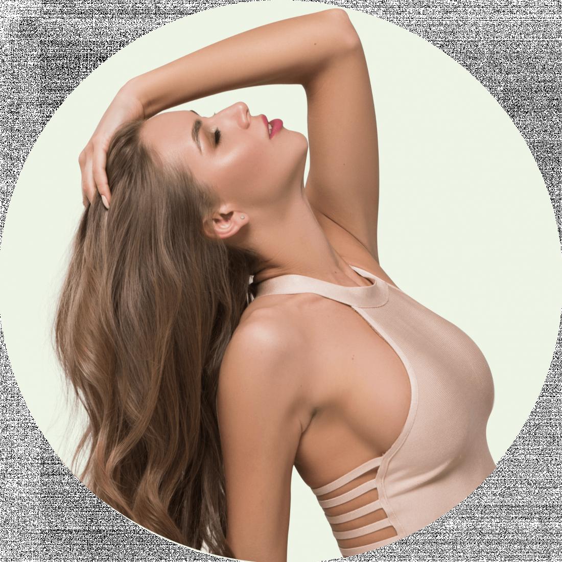 Why women choose Breast Augmentation?