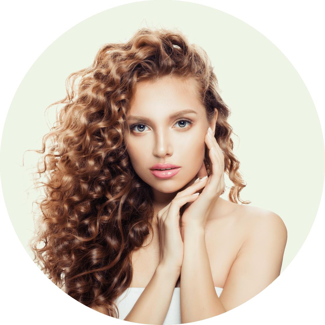 Why women choose Hair Transplantation?