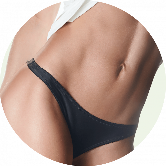 Why women choose Hi- Def  Liposuction?