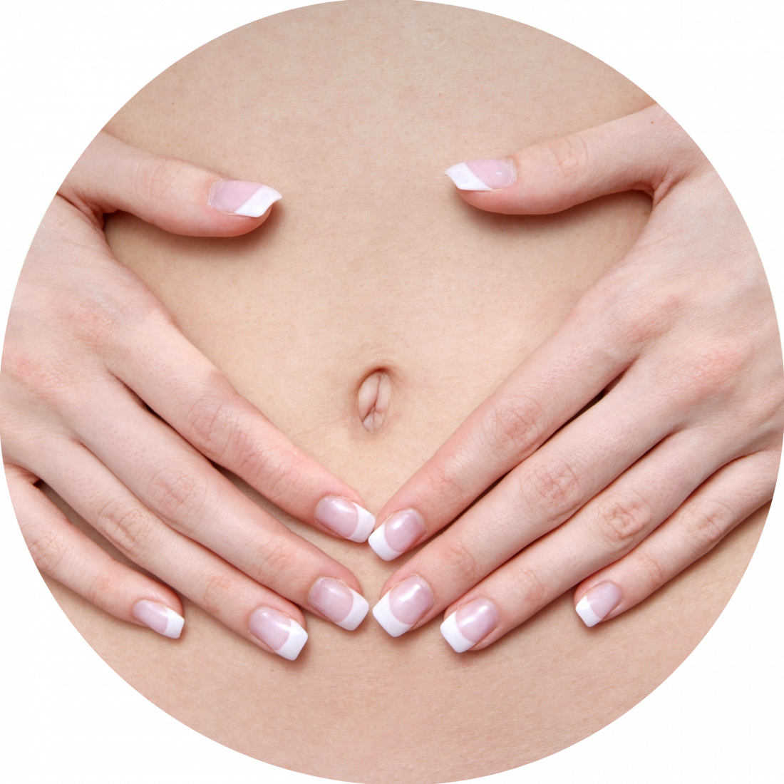 Why women choose Tummy Tuck?