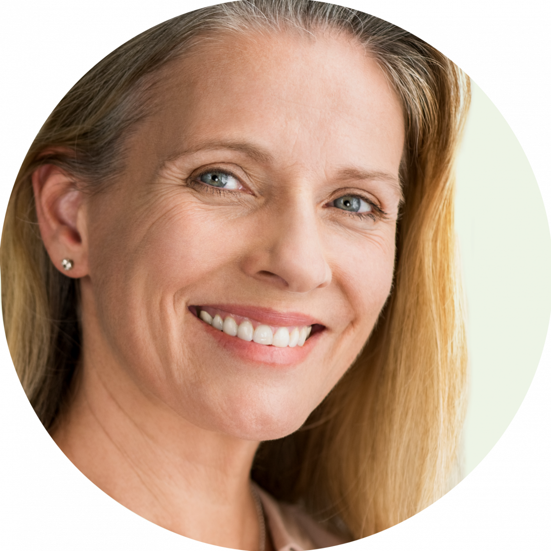 Why women choose Facelift?