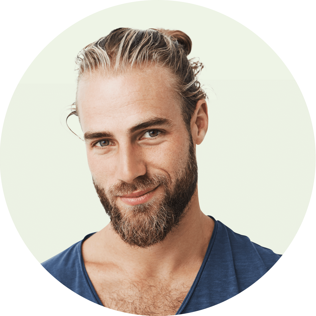 Why men choose Revision Rhinoplasty?