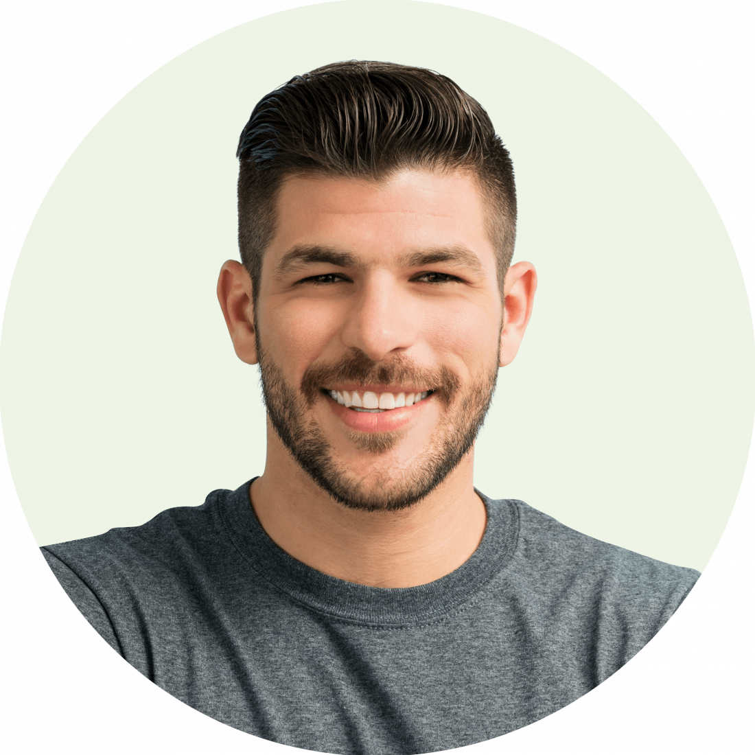 Why men choose Beard Transplantation?